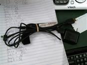 GOOGLE Digital Media Receiver CHROMECAST H2G2-42